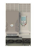 Низковольтный преобразователь частоты Триол АТ24 линия С 7,5 кВт 380 В