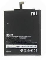 АКБ 100% Original Xiaomi BM33 (Mi4i)