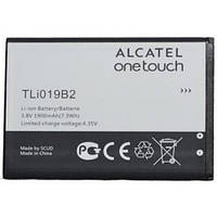 АКБ 100% Original Alcatel C7/OT7041 (TLi019B2)