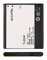 АКБ 100% Original Alcatel OT997d (TLiB5AF)