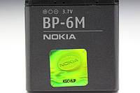 АКБ 100% Original Nokia 6M