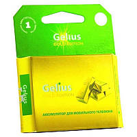 АКБ Gelius Ultra LG L3/L5/E400/E405/E612/E615 1250mAh