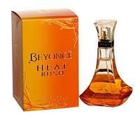 Женские духи Beyonce Heat Rush edt 100ml