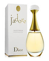 Женские духи Christian Dior J'adore edp 100ml