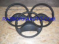 Руль для Fiat Ducato, фото 1