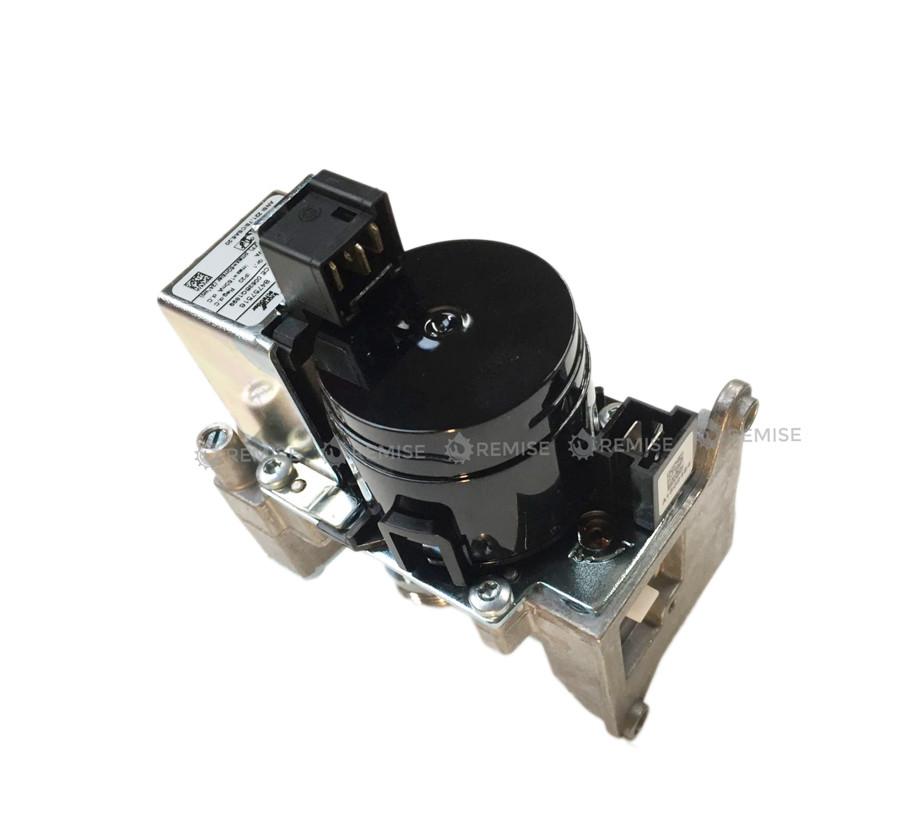 Газовый клапан Viessmann Vitodens WB2B, WB3C - 7826508