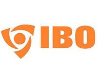Ремонт скважинных насосов IBO