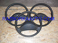 Руль для Citroen Jumper, фото 1