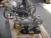 Двигатель ВАЗ 21230 (1,7л. ) 8 клап. (пр-во АвтоВАЗ)