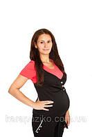 Комбинезон для беременных, размер 44, 46, 48