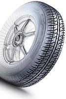 Quartum S49 летние шины Росава, фото 1