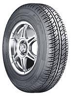 Quartum S49 летние шины Росава