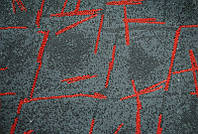 Автомобильные ткани