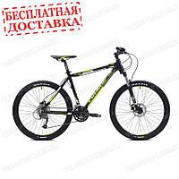 Горный велосипед Cronus Rover 1.3