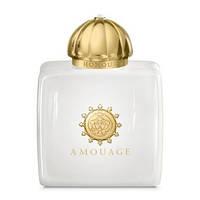 """Парфюмированная вода в тестере Amouage """"Honour Pour Femme"""" 100 мл"""