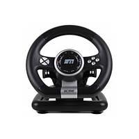 Руль ACME Racing wheel STi оригинал 12 месяцев