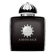 """Парфюмированная вода в тестере Amouage """"Memoir Pour Femme"""" 100 мл"""