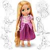 Рапунцель Disney Animators' Collection (Куклы Дисней, США)