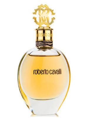 Женские духи Roberto Cavalli Eau de Parfum 75ml, фото 2