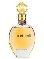 Женские духи Roberto Cavalli Eau de Parfum 75ml