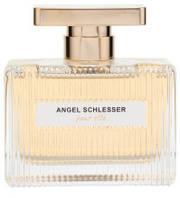 """Парфюмированная вода в тестере ANGEL SHLESSER """"Pour Elle (ORIGINAL)"""" 100 мл"""