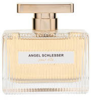 Тестер ANGEL SCHLESSER Pour Elle (ORIGINAL) 100 мл