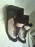 Кроссовки , фото 1
