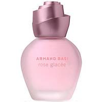 "Туалетная вода в тестере ARMAND BASI ""Rose Glacee (ORIGINAL)"" 100 мл"
