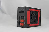 Блок питания HuntKey X7 1000Вт  для компьютера
