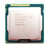Процессор Intel Core i5-3330 - 3.0GHz X4 (3.2) 6M socket 1155