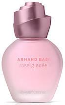 Armand Basi Rose Glacee туалетная вода 100 ml. (Арманд Баси Роуз Глясе), фото 2