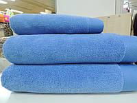 Рушник махровий 50*100 Soft Cotton