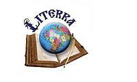 Устные и письменные переводы, апостиль, легализация, справки о несудимости.
