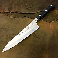 Нож TRAMONTINA CENTURY 177 мм (24025/107)