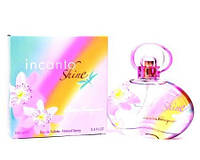Женские духи Salvatore Ferragamo Incanto Shine edt 100 ml