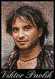 Мозаїка з фото, фото 2