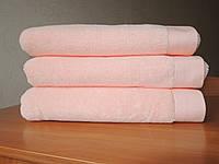 Полотенце   50*100 Soft Cotton