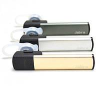 Bluetooth-гарнитура Jabra CY8