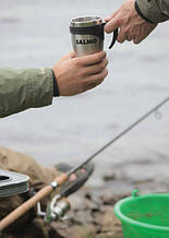 Принадлежности для рыбалки и туризма,якорь-парус,подставки, ROD-POD,инструмент.
