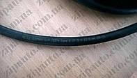 Топливный шланг (топливная трубка) (d=7.5mm) 1 метр MEYLE 014 099 0003