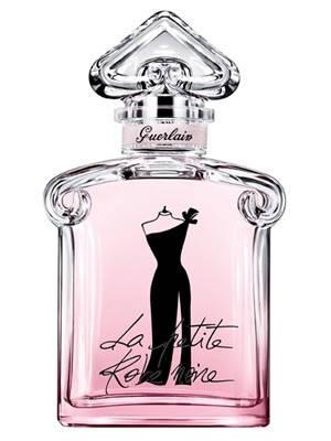 Женские духи Guerlain La Petite Robe Noire Couture edp 100 ml