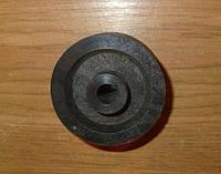 Колесо тележки 44х30х10 мм