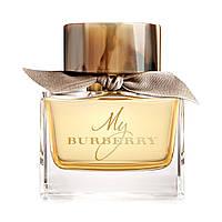 """Парфюмированная вода в тестере BURBERRY """"My Burberry"""" 90 мл"""