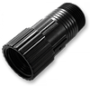 Редуктор тиску 1 бар (до 1.8м3)