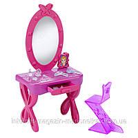 Туалетный столик Винкс (Vanity Set), Winx Club