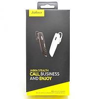 Bluetooth-гарнитура Jabra SD8, фото 1