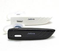 Bluetooth-гарнитура Jabra SD8