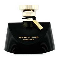 """Парфюмированная вода в тестере BVLGARI """"Jasmin Noir L'essence"""" 75 мл"""