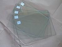 Каленное стекло для духовки под заказ, фото 1