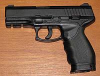 Пневматический пистолет KWC KM46D
